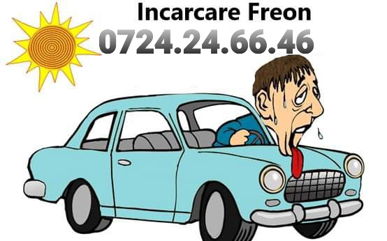 Inacarcare_freon