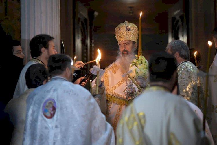 Sfinții Împărați Constantin și Elena și Înălțarea Domnului