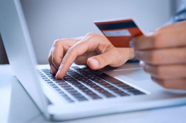 Plățile online disponibile pentru achitarea taxelor și impozitelor locale