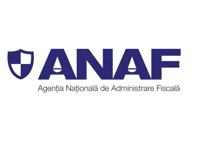 Campania de notificări de la ANAF va pune pe jar contribuabilii care nu au depus declarațiile fiscale
