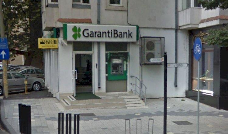 Garanti Bank BBVA și respectul față de clienți