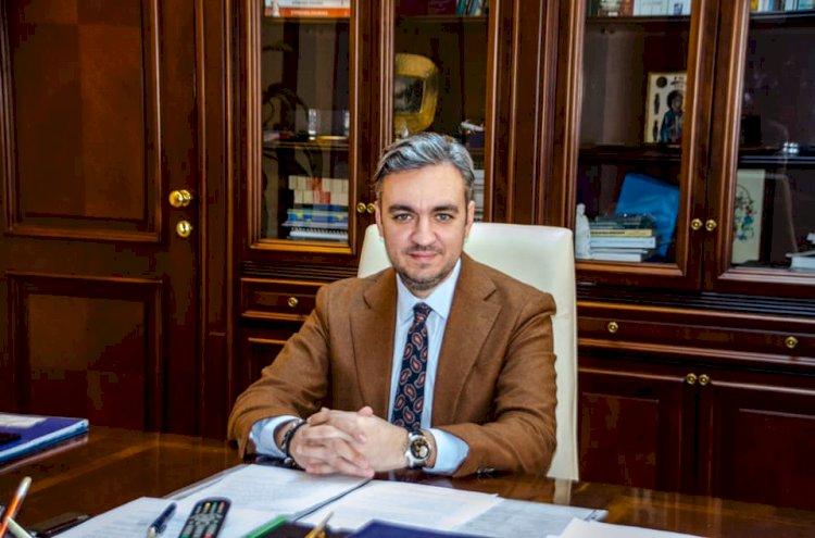 Testul de coronavirus al prefectului George Niculescu, a ieşit negativ