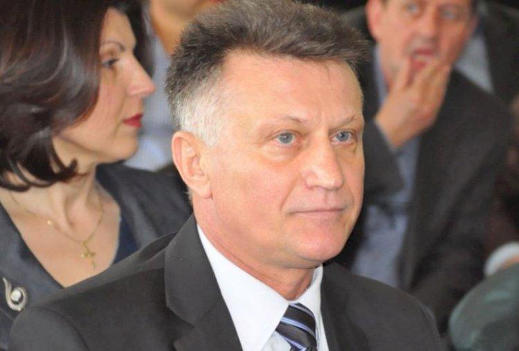 A murit fostul primar al municipiului Medgidia, Marian Iordache