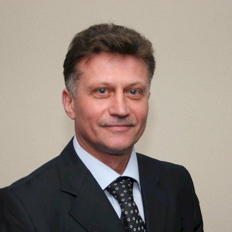 Mesaj de condoleanțe și slujbă de înhumare pentru Marian Iordache