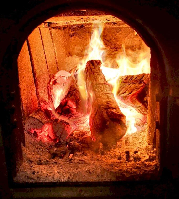 Ajutoare pentru încălzirea locuinței