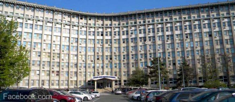 Inspecţia de Prevenire din cadrul ISU Dobrogea Constanța, acțiuni de control la spitalele din judeţ