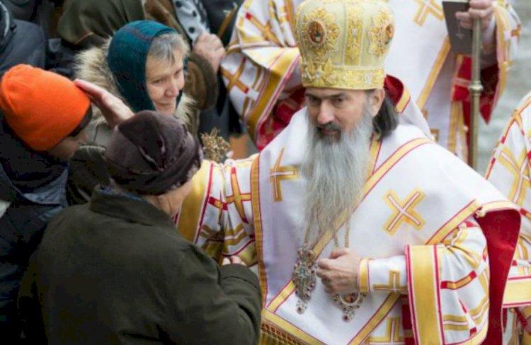 Tribunalul Constanţa a respins pelerinajul de Sfântul Andrei. Hotărârea nu este definitivă