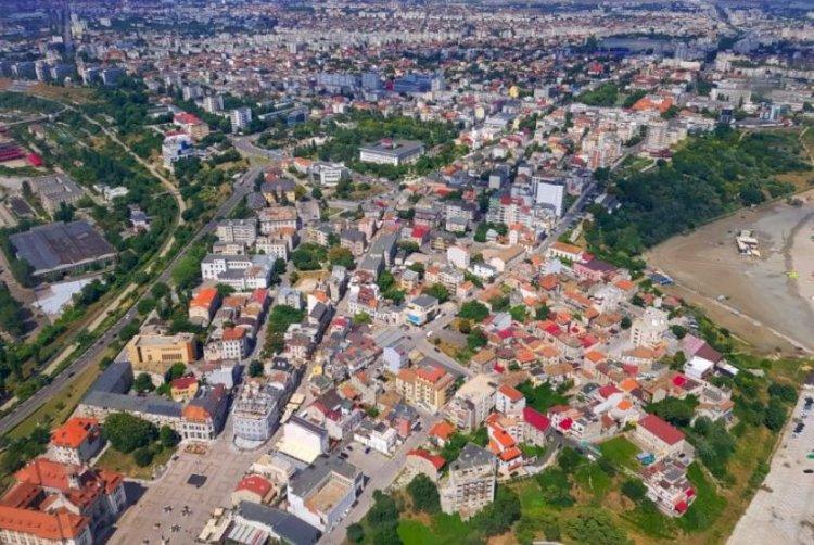Se prelungește carantina în municipiul Constanța