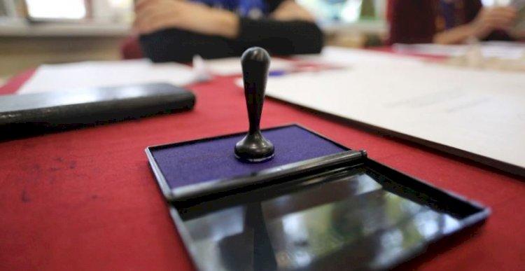 Constanța: PNL, creditat cu 25% dintre voturi, urmat de PSD, cu 24% voturi - numărătoare paralelă