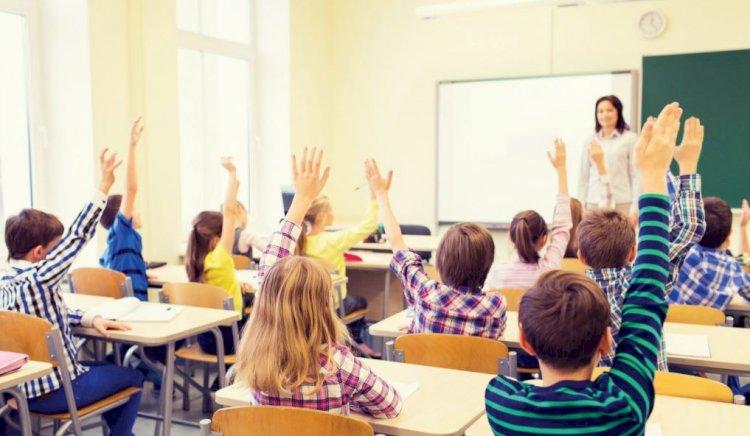 Burse pentru elevii care frecventează cursurile celor trei școli speciale, din subordinea CJ Constanța