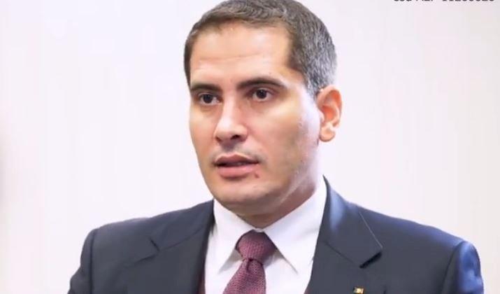 Răsăuțeanu: Domnule Chițac, constănțenii au putut să vadă cum arată ipocrizia și nepăsarea actualei administrații