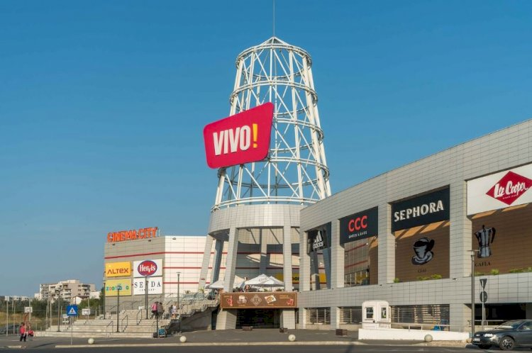 Magazine din Constanța deschise ilegal pe timp de pandemie