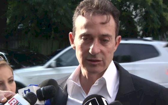 Radu Mazăre, achitat definitiv într-un dosar legat de vânzarea unor terenuri în Mamaia