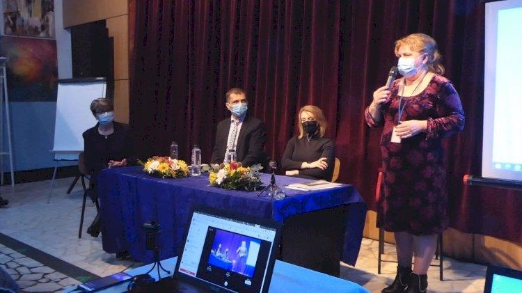 Învățământul profesional dual, o prioritate pentru Prefectura Constanța