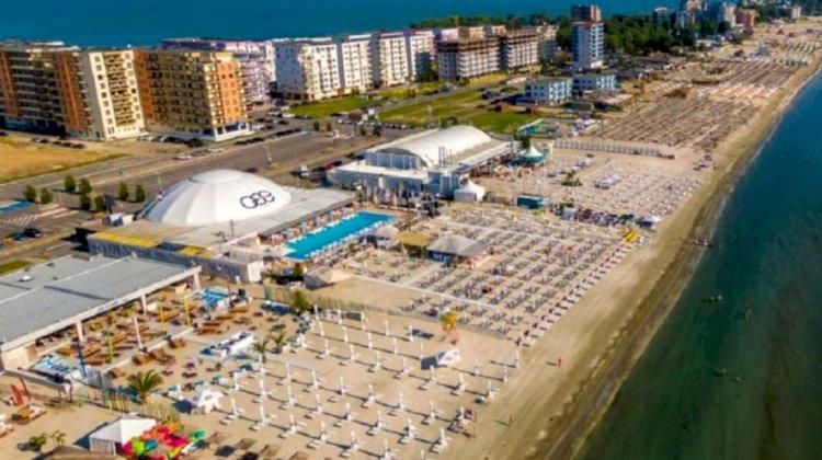 Cluburile de pe litoral nu vor fi deschise în minivacanţa de 1 Mai