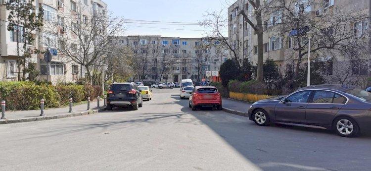 Alte 6 noi sensuri unice vor fi instituite în municipiul Constanța