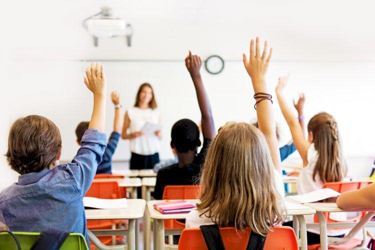 Peste 440 de unități de învățământ din județul Constanța vor funcționa în scenariul 1
