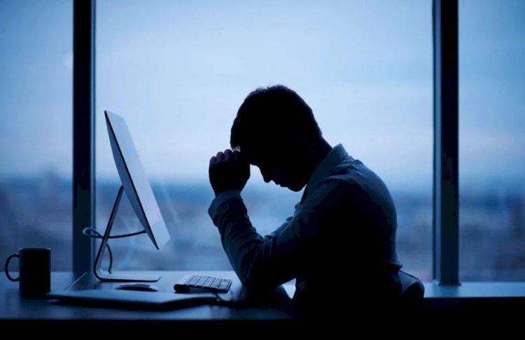 Programul de lucru prelungit crește riscul de deces, avertizează OMS