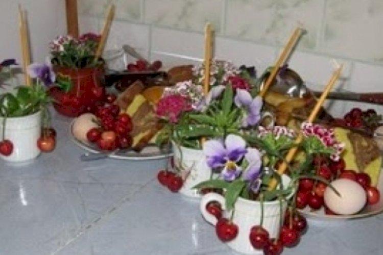 Moșii de vară, sărbătoarea din ajunul Rusaliilor. Tradiții și superstiții