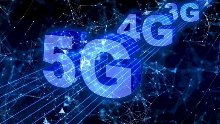 Senatul a adoptat proiectul privind rețelele 5G
