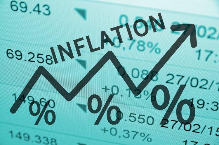 România, printre ţările UE cu cea mai ridicată rată anuală a inflaţiei şi în luna iunie