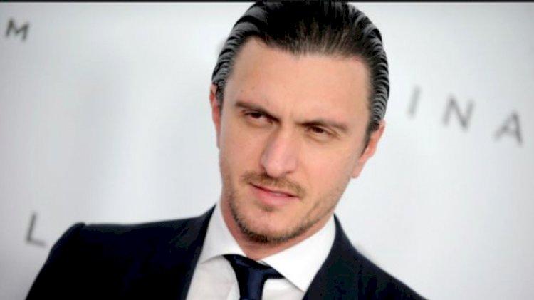 Dragoş Săvulescu, pus sub control judiciar în Grecia