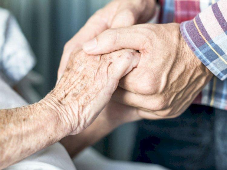 Peste 100 seniori ai Constanței sunt premiați luna aceasta de Primăria Constanța