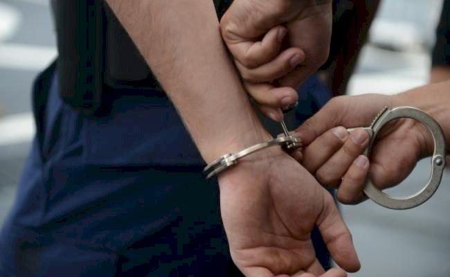 Crimă înfiorătoare în Constanța. O femeie a fost omorâtă cu 42 de lovituri de cuțit