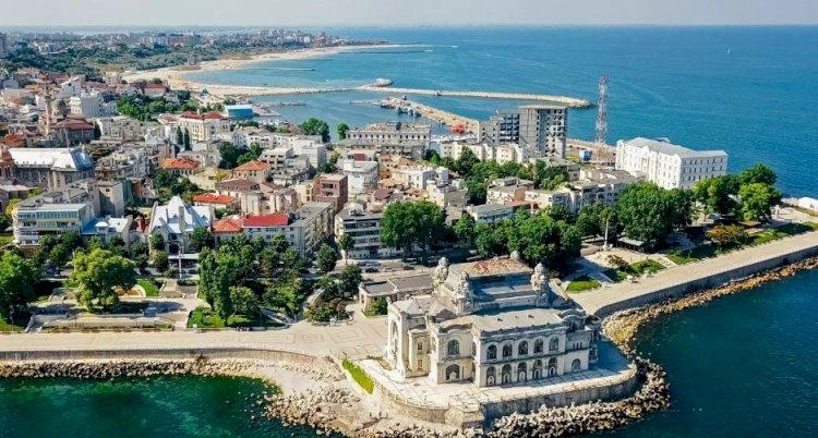 În municipiul Constanța va fi introdusă carantina de noaptea în fiecare zi a săptămânii