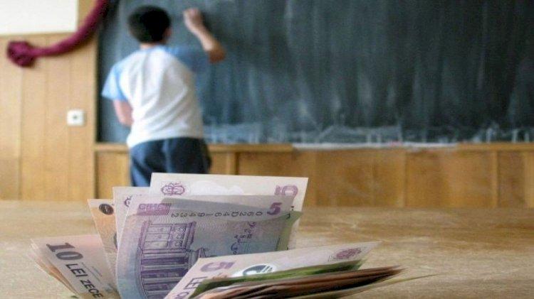 Cîmpeanu: Bursele de performanţă vor creşte de cinci ori şi cele de merit se vor dubla