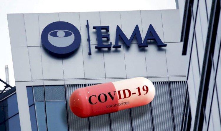 Primul medicament anti-COVID-19 se pregătește în Marea Britanie
