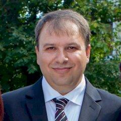 Adrian Neațu